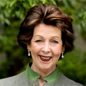 Marja Kretschmar