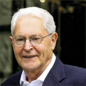 Armin Kretschmar