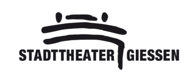 Theater Gießen