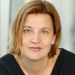 Katharina Thoma