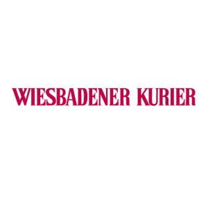 Wiesbadener Kurier Interview 05.05.2021